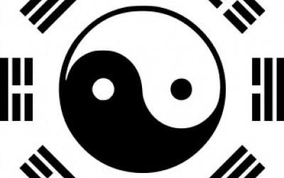 Feng  Shui ile evlerinizi canlandırın