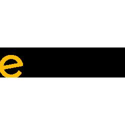 e-USTA